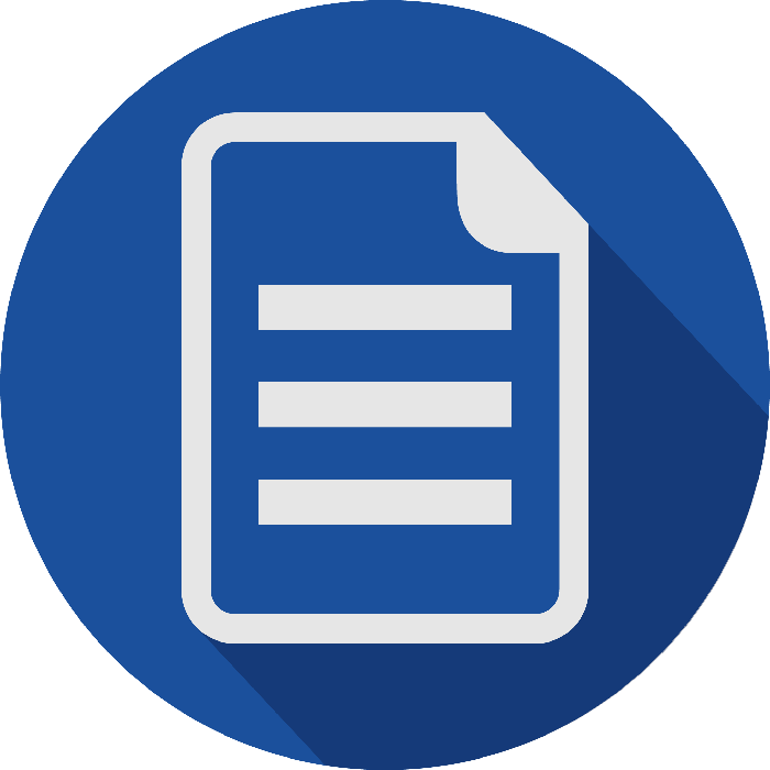 document-icon2.png